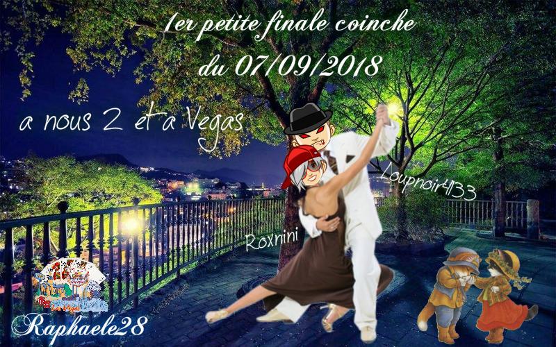 TROPHEES DU 07/09/2018 Pizap255