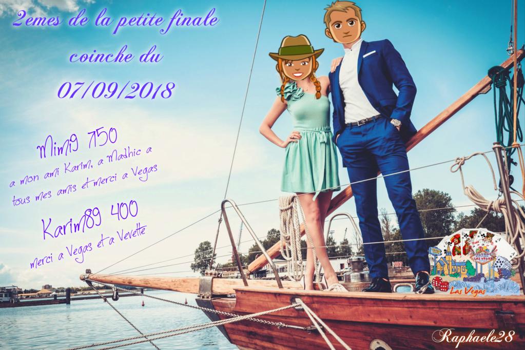 TROPHEES DU 07/09/2018 Pizap256