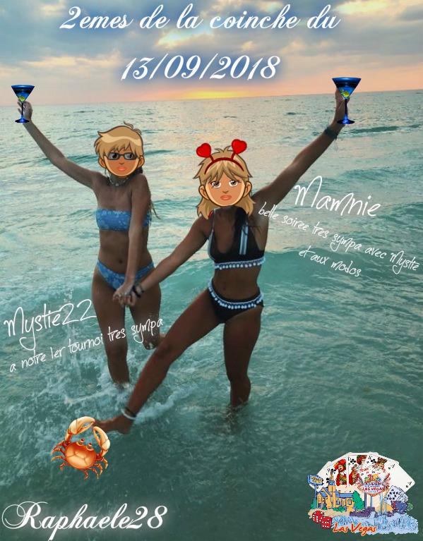 TROPHEES DU 13/09/2018 Pizap274