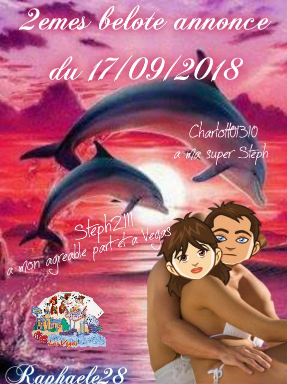 TROPHEES DU 17/09/2018 Pizap283
