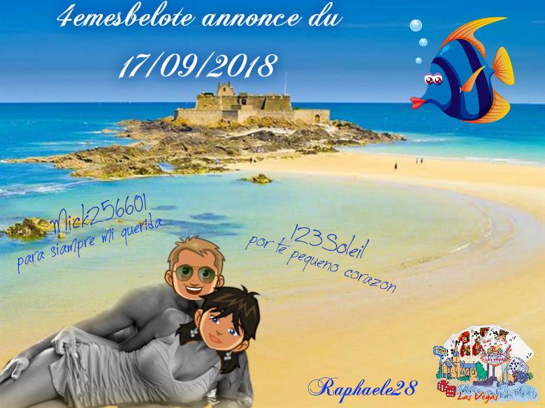 TROPHEES DU 17/09/2018 Pizap285