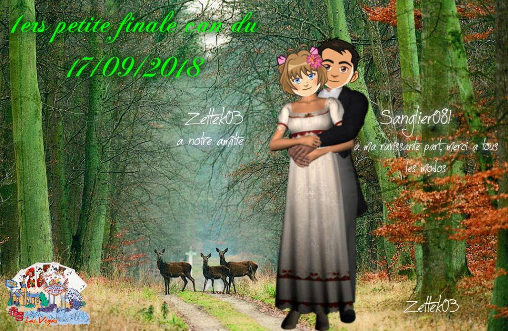 TROPHEES DU 17/09/2018 Pizap286
