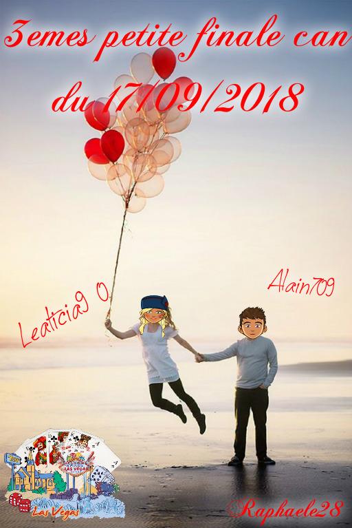 TROPHEES DU 17/09/2018 Pizap288