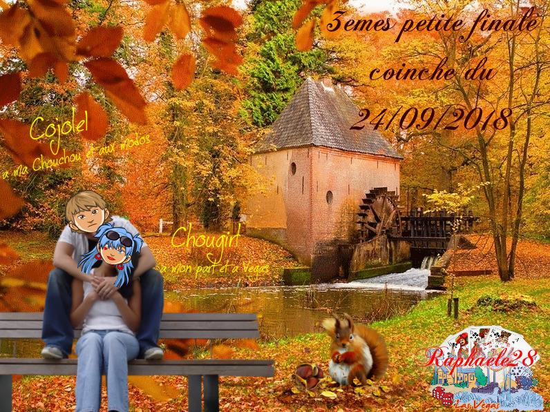 TROPHEES DU 24/09/2018 Pizap315