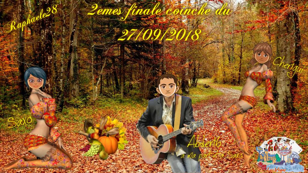 TROPHEES DU 27/09/2018 Pizap323