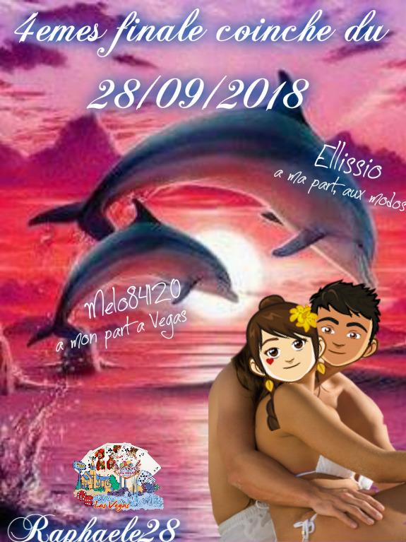 TROPHEES DU 28/09/2018 Pizap328
