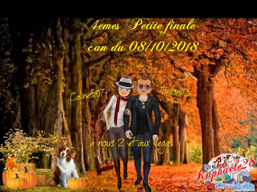 TROPHEES DU 08/10/2018 Pizap351