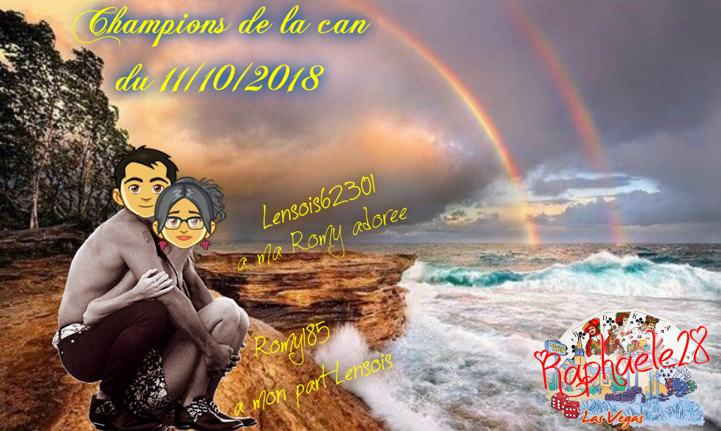 TROPHEES DU 11/10/2018 Pizap359