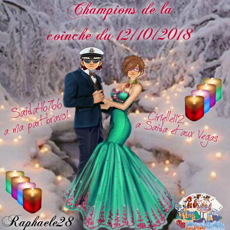 TROPHEES DU 12/10/2018 Pizap368