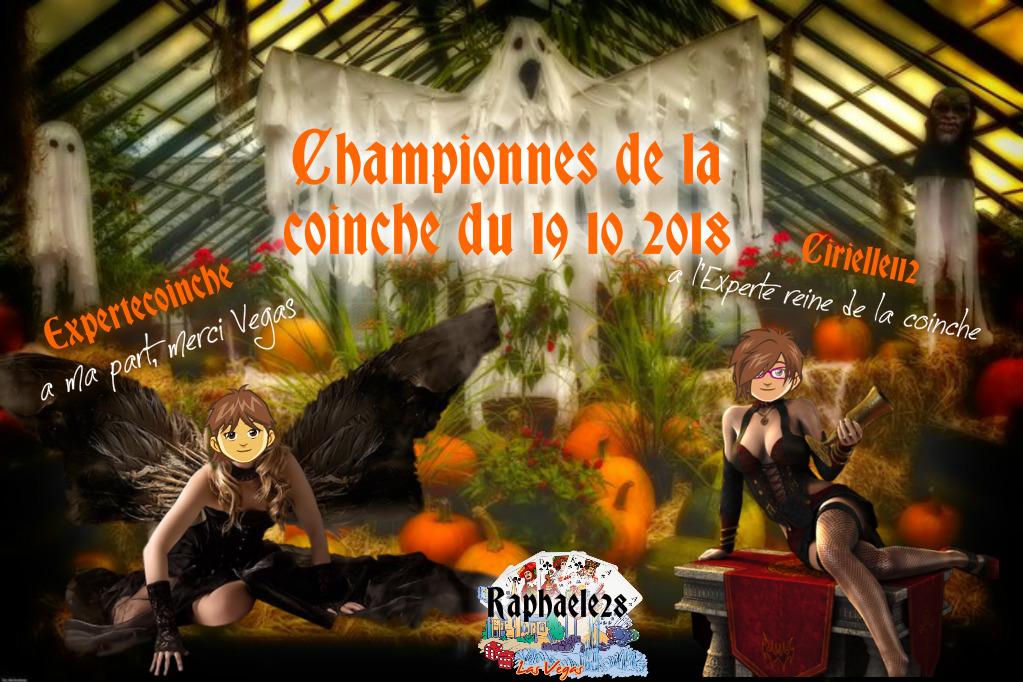 TROPHEES DU 19/10/2018 Pizap388