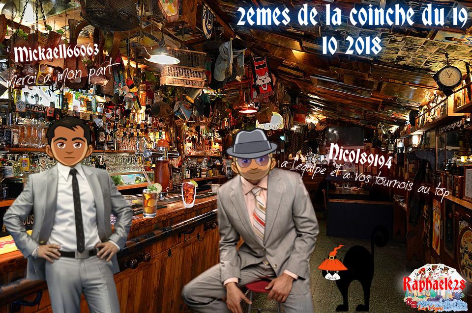 TROPHEES DU 19/10/2018 Pizap389