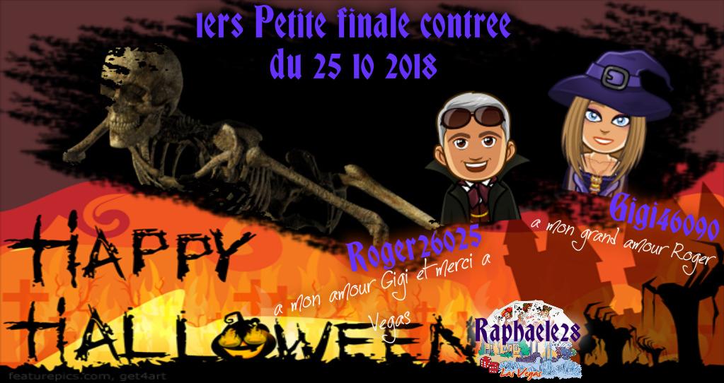 TROPHEES DU 25/10/2018 Pizap414