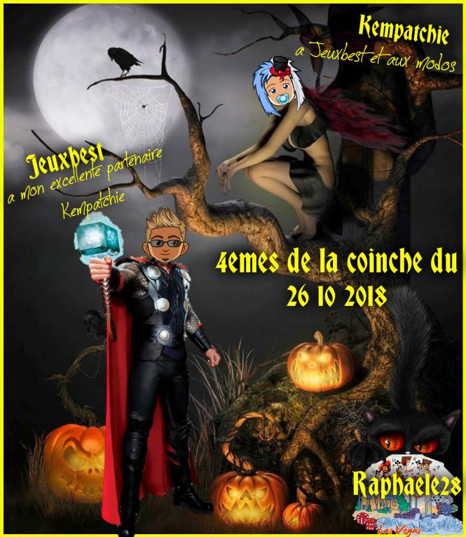 TROPHEES DU 26/10/2018 Pizap421