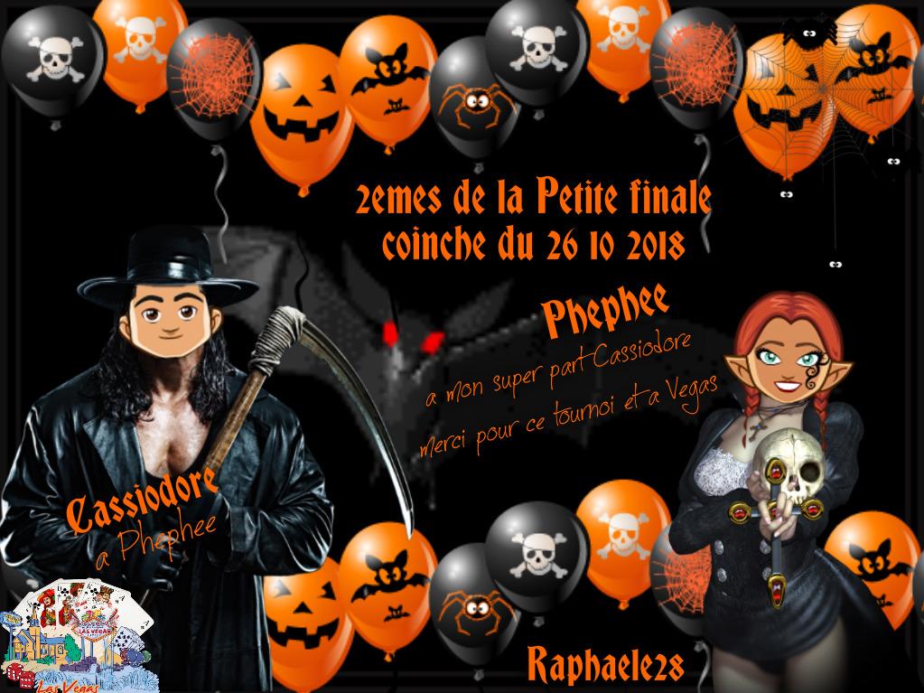TROPHEES DU 26/10/2018 Pizap423