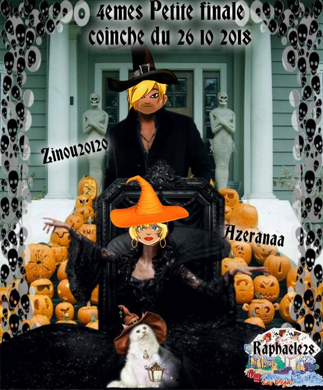 TROPHEES DU 26/10/2018 Pizap425