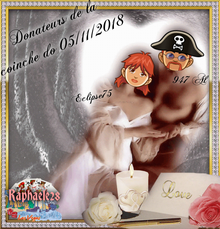 TROHEES DU 05/11/2018 Pizap464