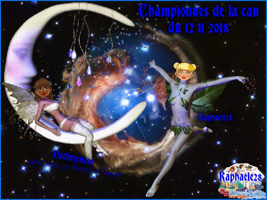TROPHEES DU 12/11/2018 Pizap480