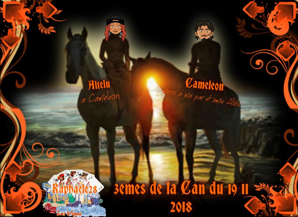 TROPHEES DU 19/11/2018 Pizap506