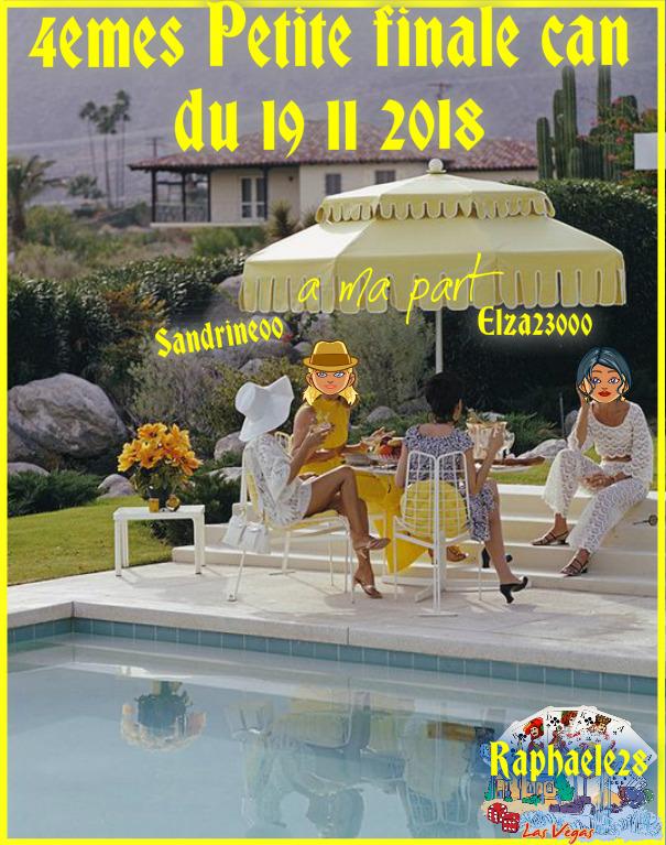 TROPHEES DU 19/11/2018 Pizap511