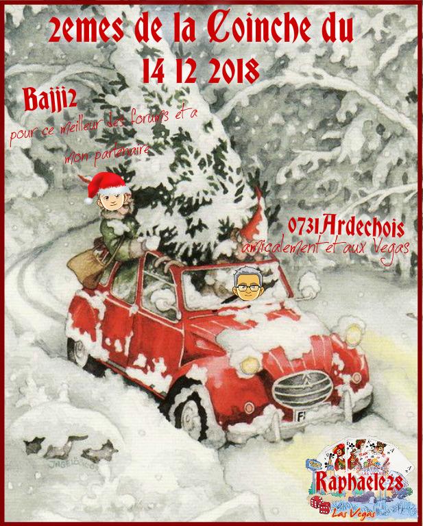 TROPHEES DU 14/12/2018 Pizap566