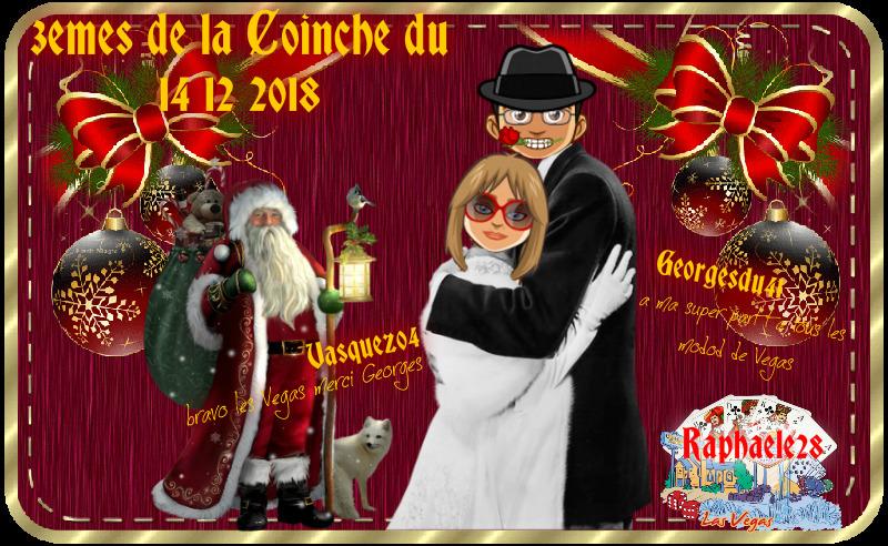 TROPHEES DU 14/12/2018 Pizap570
