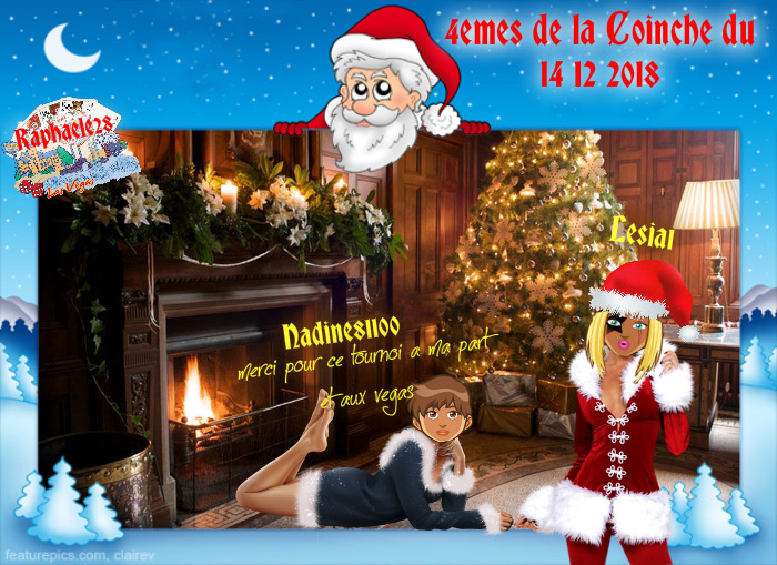 TROPHEES DU 14/12/2018 Pizap571