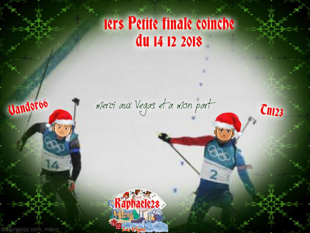 TROPHEES DU 14/12/2018 Pizap572