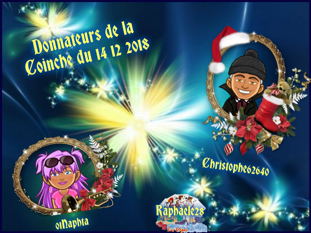 TROPHEES DU 14/12/2018 Pizap578