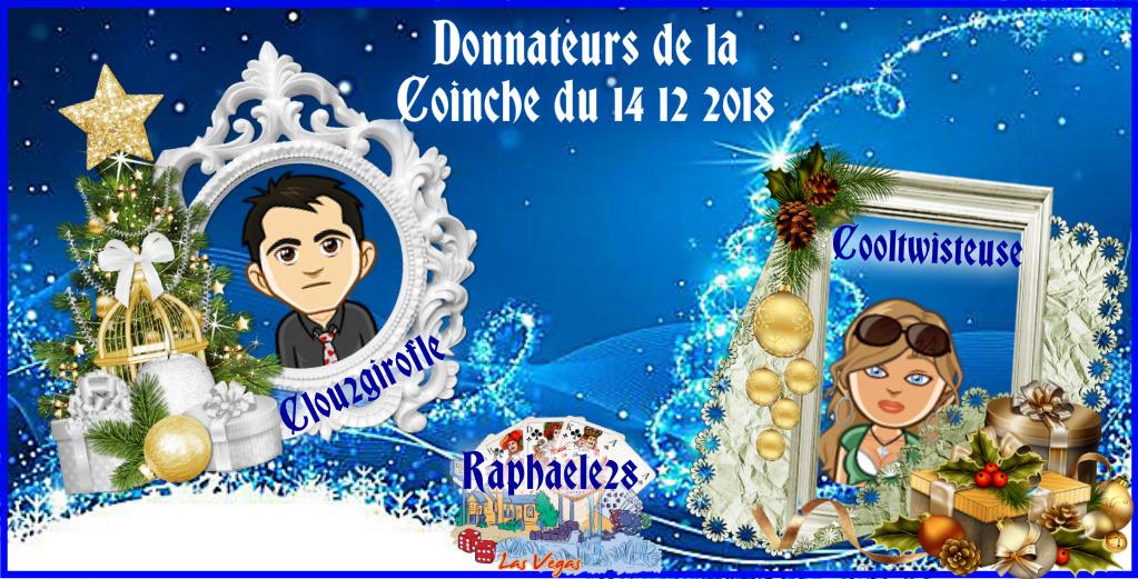 TROPHEES DU 14/12/2018 Pizap579