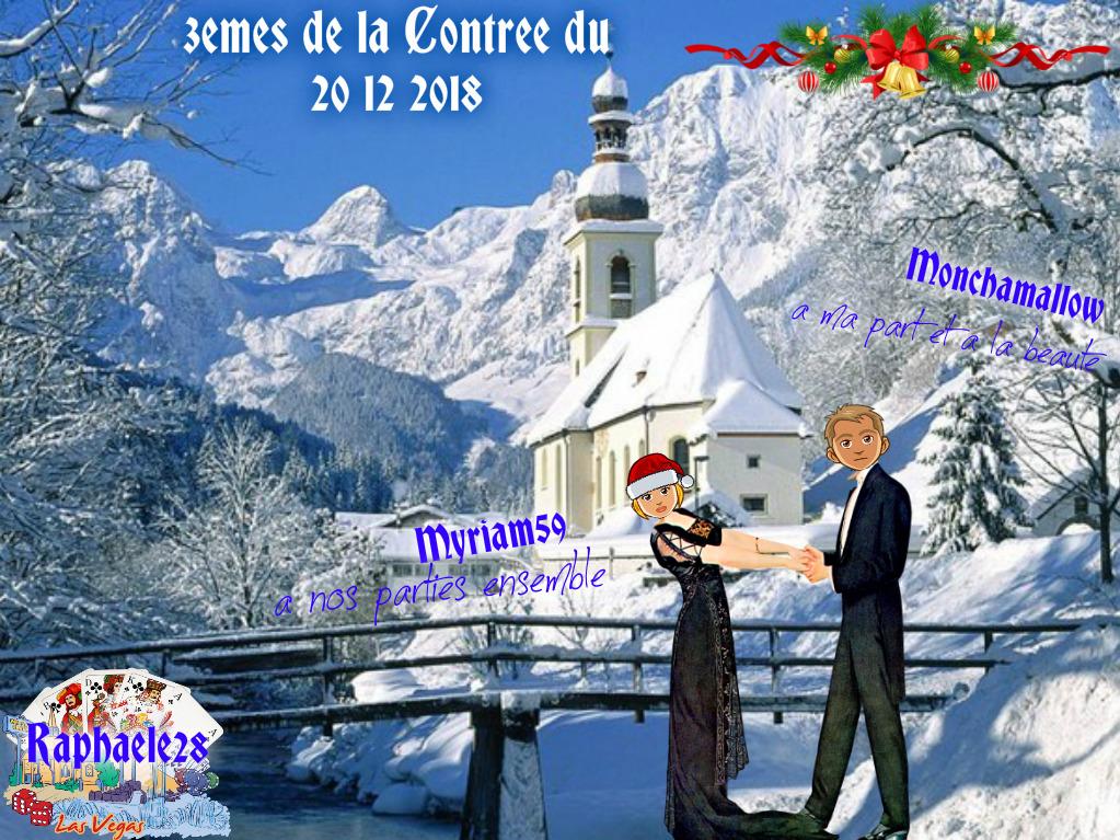 TROPHEES DU 20/12/2018 Pizap606