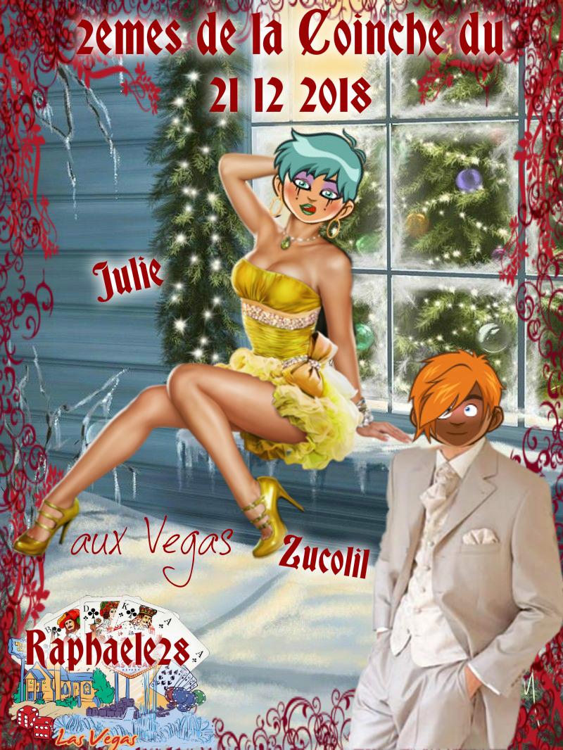 TROPHEES DU 21/ 12 /2018 Pizap613