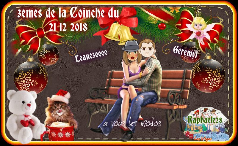 TROPHEES DU 21/ 12 /2018 Pizap614