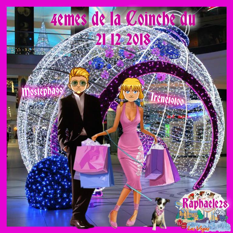 TROPHEES DU 21/ 12 /2018 Pizap615