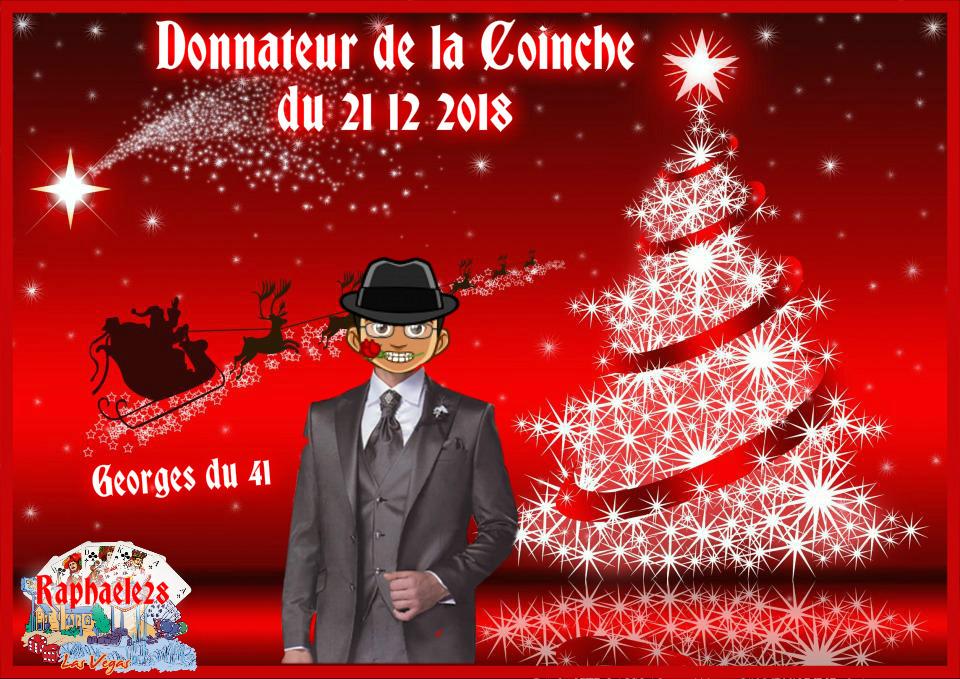 TROPHEES DONNATEURS DU 21/12/2018 Pizap621