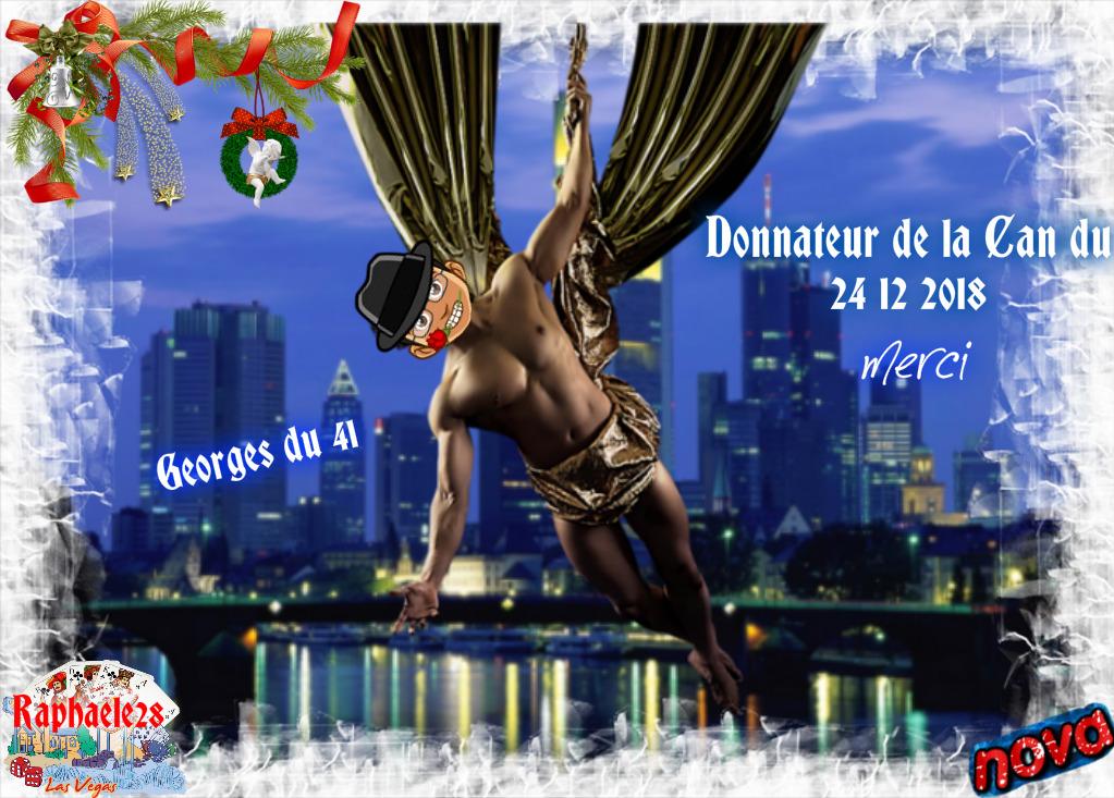 TROPHEES DU 24/12/2018 Pizap634