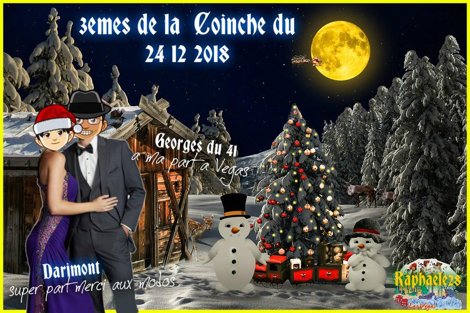 TROPHEES DU 24/12/2018 Pizap638