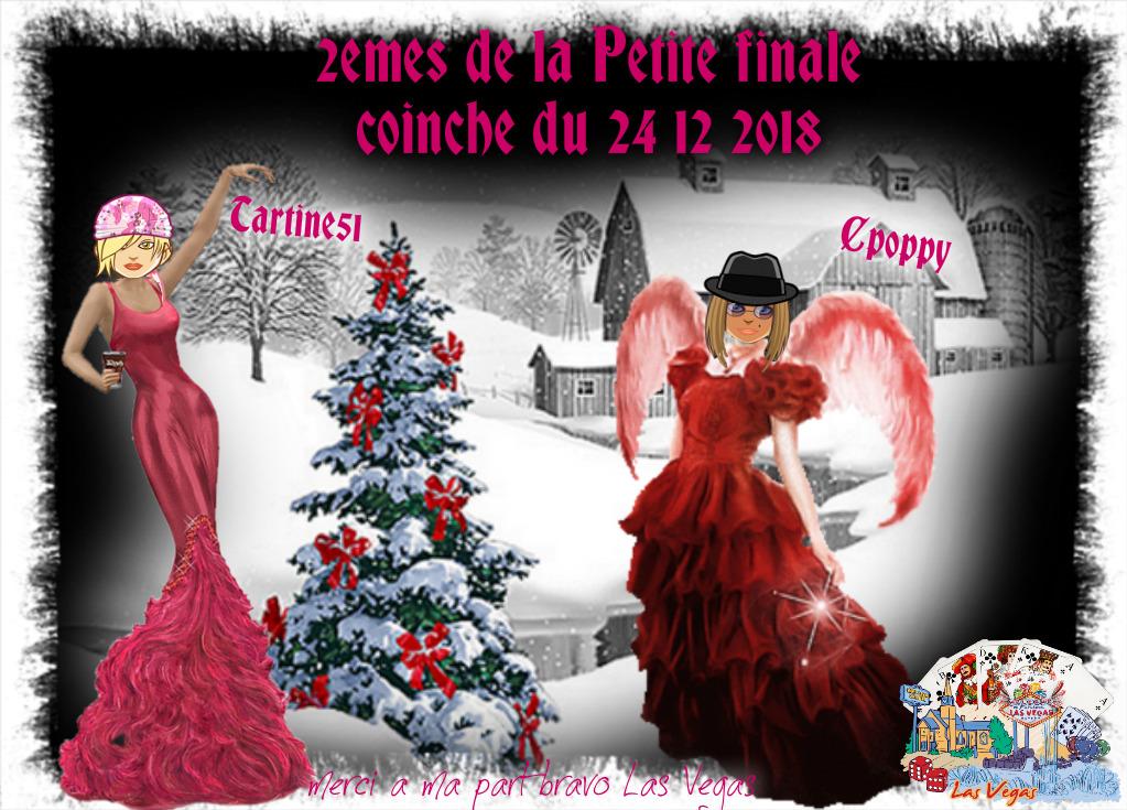 TROPHEES DU 24/12/2018 Pizap641