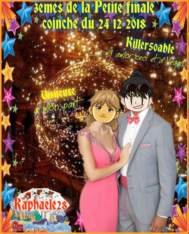 TROPHEES DU 24/12/2018 Pizap643