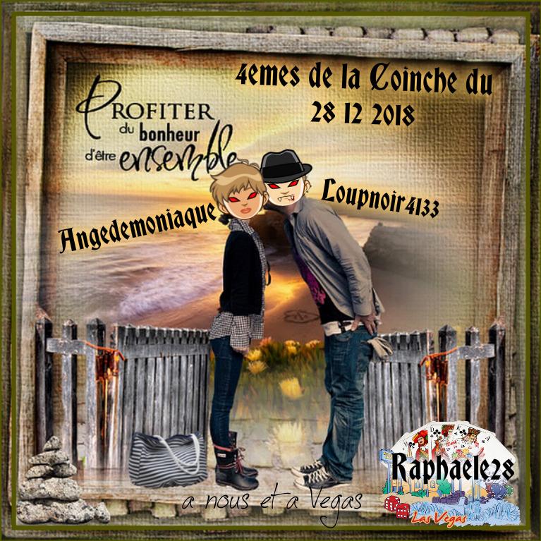 TROPHEES DU 28 12 2018 Pizap658