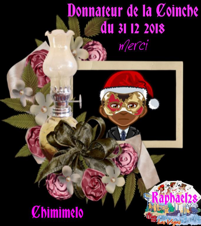 TROPHEES DONNATEURS DU 31 12 2018 Pizap676