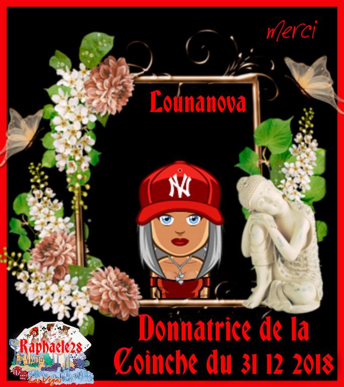 TROPHEES DONNATEURS DU 31 12 2018 Pizap677