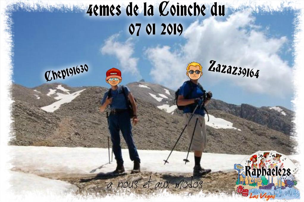 TROPHEES DU 07/010/2019 Pizap705