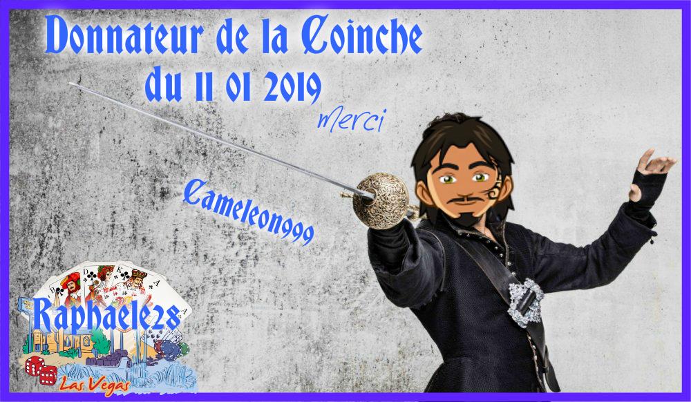 TROPHEE DU 11/01/2019 Pizap722