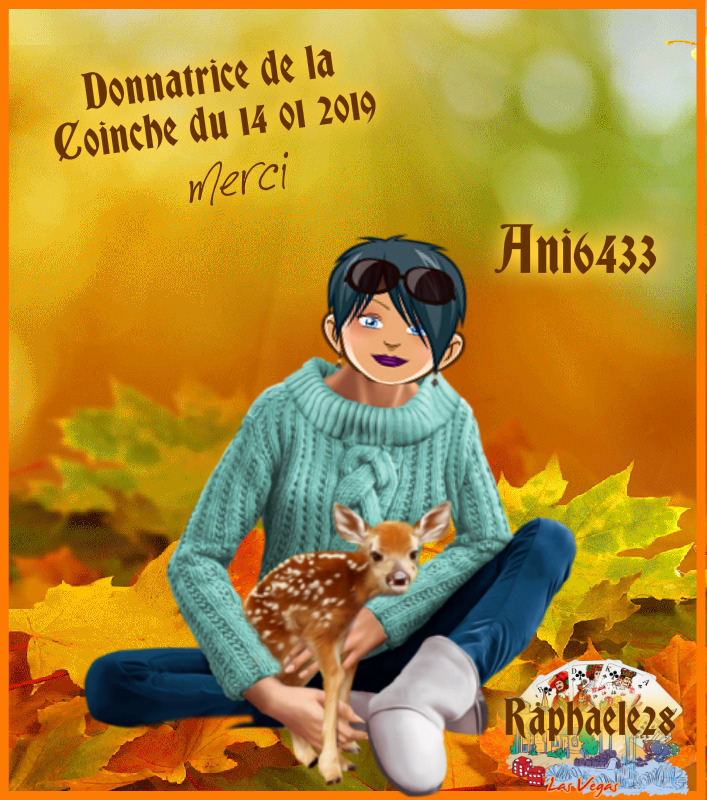 TROPHEES DU 14/01/2019 Pizap736