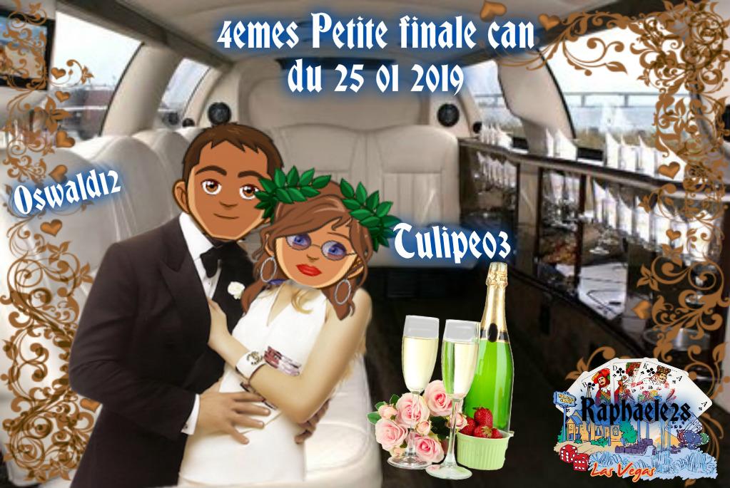 TROPHEES DU 25/01/2019 Pizap776