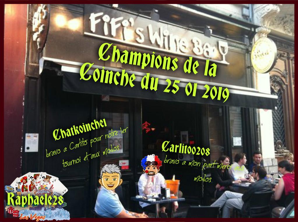 TROPHEES DU 25/01/2019 Pizap777