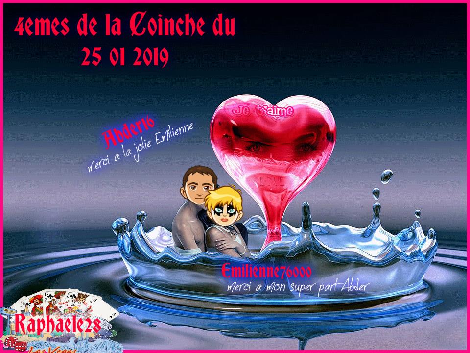 TROPHEES DU 25/01/2019 Pizap780