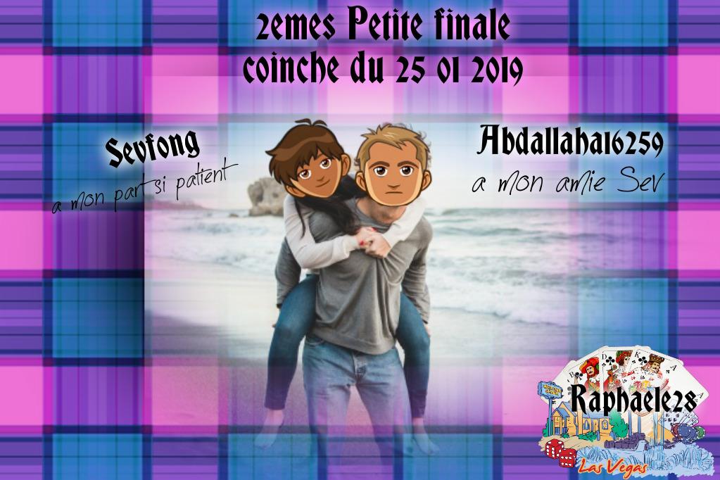 TROPHEES DU 25/01/2019 Pizap782