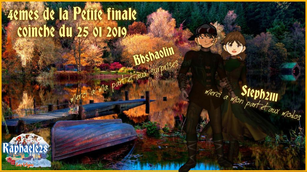 TROPHEES DU 25/01/2019 Pizap784