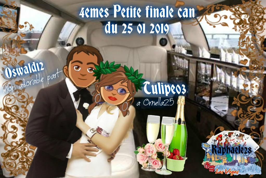 TROPHEES DU 25/01/2019 Pizap785